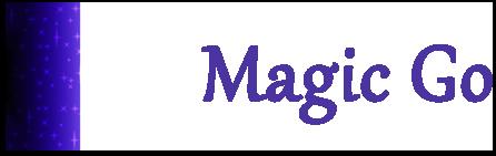 Magic Go